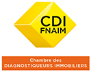 Diagnostic immobilier Pontarlier